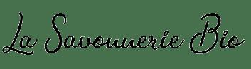 lasavonneriebio logo