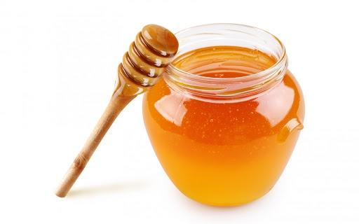 7 utilisations du miel pour votre peau et votre santé