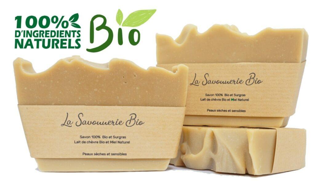 savon-naturel-bio-lasavonneriebio-eco-min